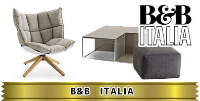 B&B ITALY