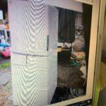 家電買取  冷蔵庫5ドア🚪     都筑区