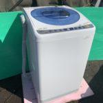 ☆洗濯機買取                    金沢区