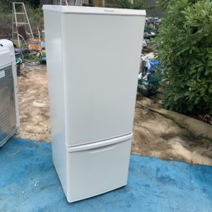 ☆洗濯機&冷蔵庫買取             八王子市